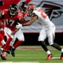 Video: All 20 of Devin Hester's Return Touchdowns