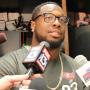 "Bucs' Gerald McCoy on Loss to Falcons: ""It Took Me Back to a Bad Place"""