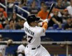 RECAP: Stanton Tops 100 RBIs But Marlins Fall Short In 8-6 Loss