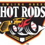 Tampa Bay Rays Extend Partnership With Bowling Green Hot Rods