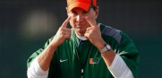 Hurricanes_Al Golden_2013