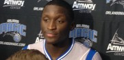 Victor_Oladipo