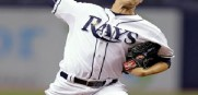 Jake_Odorizzi_Rays_2014_Feature_Yankees