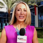 Tampa Bay Buccaneers Practice Report 9-1-2014 (VIDEO)
