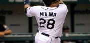 Jose Molina