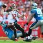Tuck: NFL 0-2 Starts Spell Doom