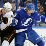 Lightning Need To Find Their Secondary Scoring To Succeed