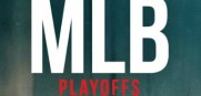MLB_Playoffs_2014