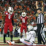 Things To Know About Louisville Vs Miami