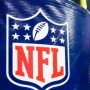 Three Ways The NFL Can Rectify Recent Domestic Abuse Issues