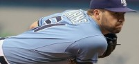 Nate_Karns_2014_Rays_Feature_WhiteSox