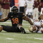Questions Answered: FSU vs. Oklahoma State
