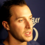 Ryan Callahan Happy to Have Free Agency Behind Him