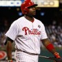 Ryan Howard Could Be Least Powerful 100 RBI Hitter Ever