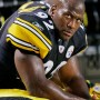James Harrison Could Be Back With Steelers