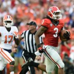Tuck: SEC Makes Statement Week 1