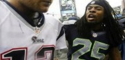 Tom_Brady_Richard_Sherman