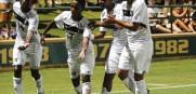 USF_Soccer_2014