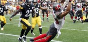 Bucs Steelers Vincent Jackson touchdown catch