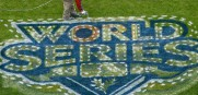 World_Series_Logo_2014