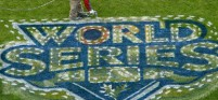 World_Series_Logo_2014