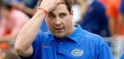 hi-res-186888440-head-coach-will-muschamp-of-the-florida-gators-watches_crop_exact