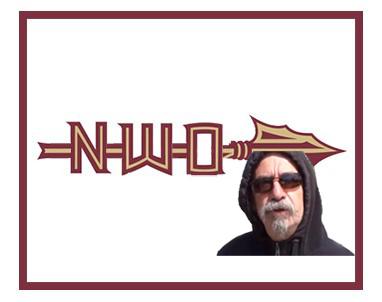 nwologospecial