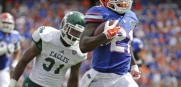 photo-gallery-emu-football-takes-on-florida-gators-2e965e13fdf74008
