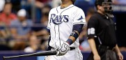 060914-rays-tampa-600
