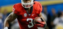 Georgia running back Todd Gurley is suspended and will be missed Saturday against Missouri