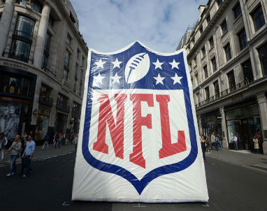 NFL can no longer block local games from airing on TV due the lack of a sellout