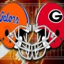Video:5 Five Best Florida – Georgia Games Of All Time