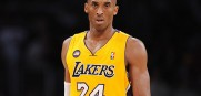 130413110806-kobe-bryant-injury-future-single-image-cut