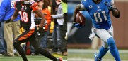 AJ_Green_Calvin_Johnson