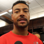 Bucs WR Vincent Jackson Addresses Trade Rumors (Video)