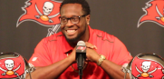 Bucs Gerald McCoy Extension