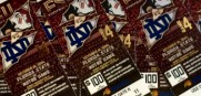 Florida State Tickets