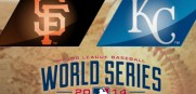 Giants_Royals_World_Series