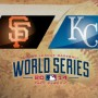What Can The Royals Do To Beat The Giants?