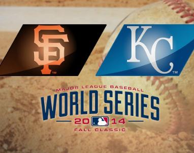 Giants_Royals_World_Series