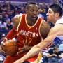 Was Dwight Howard Afraid of Facing the Magic?