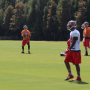Bucs QB Josh McCown Returns to Practice…Who Starts Sunday?