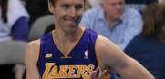 Lakers_Steve_Nash_2014