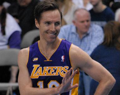 Lakers_Steve_Nash_2014