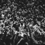 "Nike Sends Chills Across The Country With ""Together"" LeBron Commercial"
