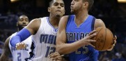MAVERICKS_MAGIC_BASKETBALL_40441068