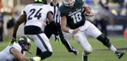 Michigan_State_Connor_Cook_2014