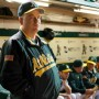 Moneyball Has Now Failed The A's For Over A Decade