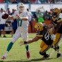 Are the Miami Dolphins Running into a Trap?