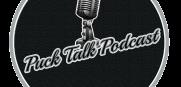 NHL Hockey Podcast